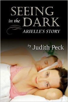 Seeing in the Dark, Arielle's Story