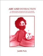 Art & Interaction