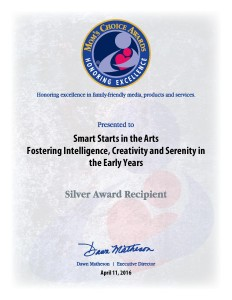 award 2-page-001